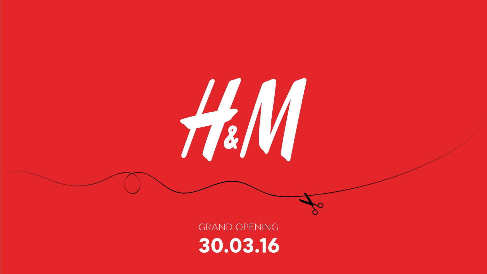 event_HM