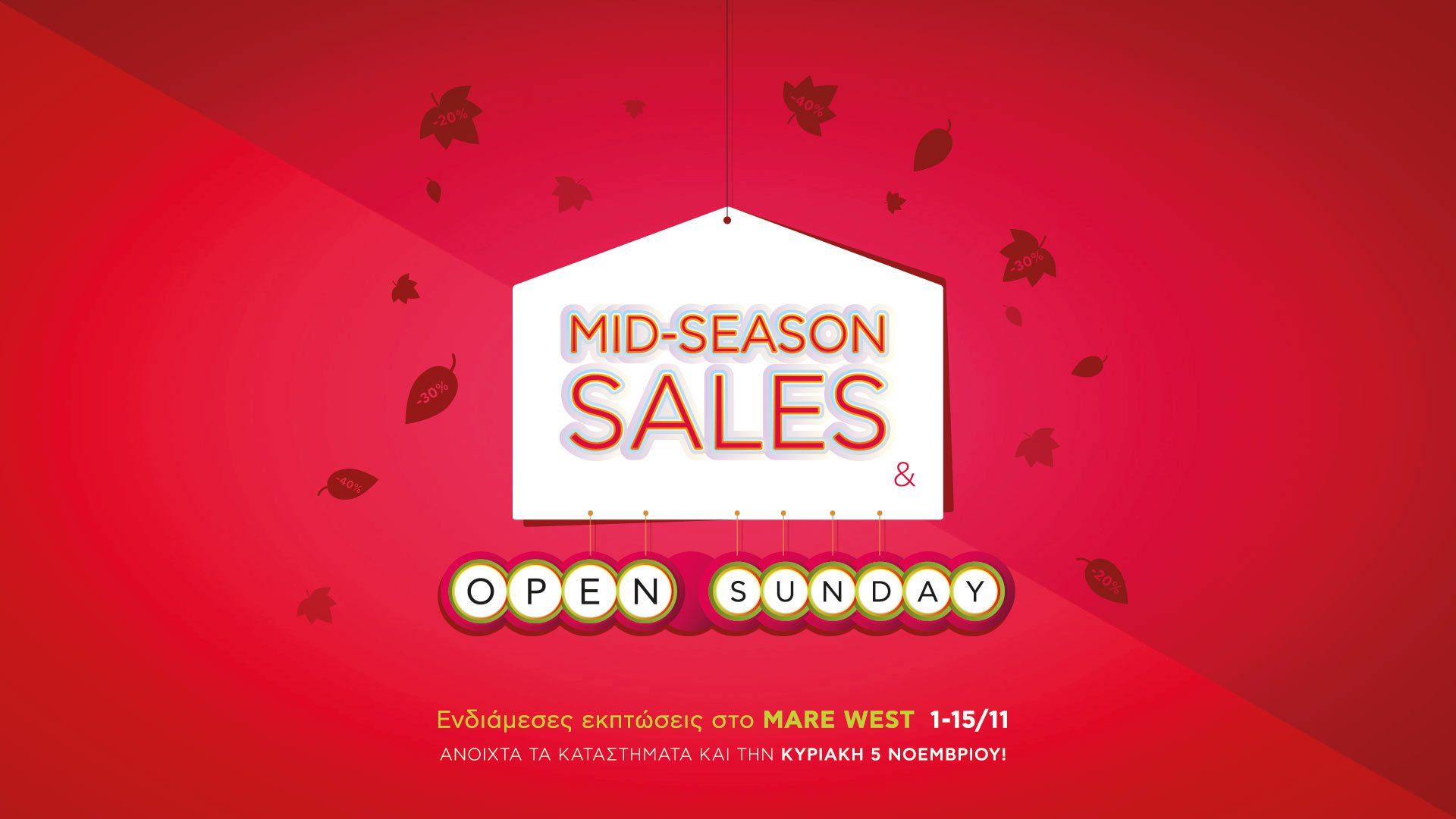 344d448930 Mid Season Sales