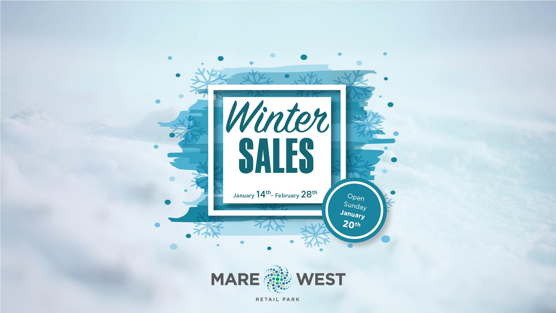 Winter_sale
